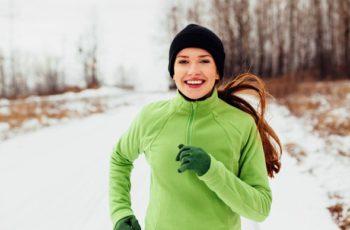 Os 10 melhores benefícios de exercitar-se regularmente