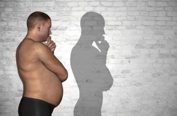 Aumentar a testosterona pode te ajudar a perder gordura?