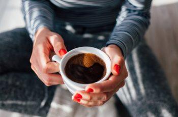 11 alimentos que são bons para o seu fígado