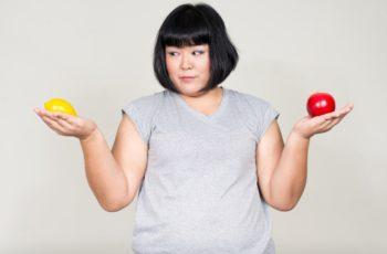Frutas: Amigáveis à perda de peso ou engordantes?