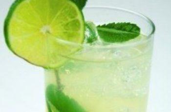 Mojito ( drink)