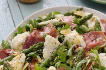Salada Phina
